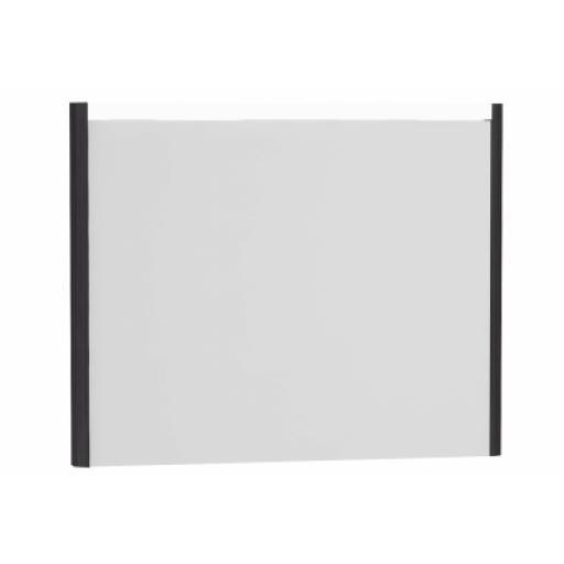 https://www.homeritebathrooms.co.uk/content/images/thumbs/0009439_vitra-t4-mirror-900mm.jpeg