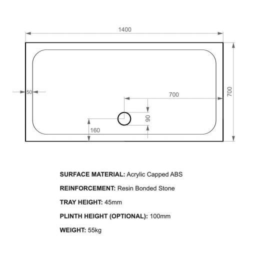 https://www.homeritebathrooms.co.uk/content/images/thumbs/0008274_kudos-10mm-ultimate-2-1400x700mm-walk-in-corner-pack.j