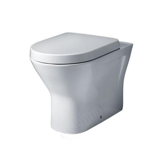 Ivy BTW Pan & Seat
