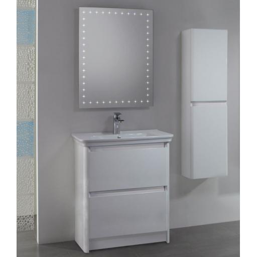 https://www.homeritebathrooms.co.uk/content/images/thumbs/0005835_tavistock-equate-330-storage-unit.jpeg