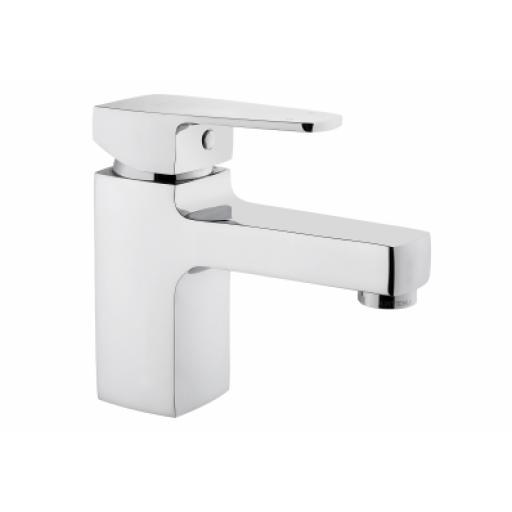 Vitra Q-line Mono Bath M