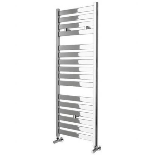 https://www.homeritebathrooms.co.uk/content/images/thumbs/0002724_capricorn-1150x500mm-chrome-towel-radiator.jpeg