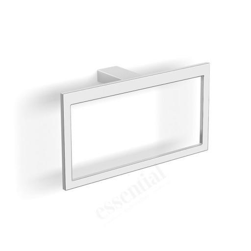 https://www.homeritebathrooms.co.uk/content/images/thumbs/0005138_urban-square-towel-ring.jpeg