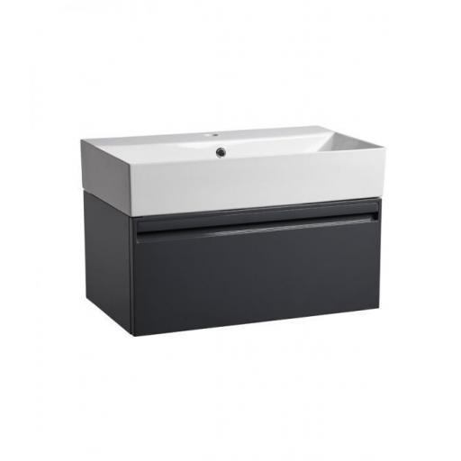 https://www.homeritebathrooms.co.uk/content/images/thumbs/0005581_tavistock-forum-700mm-wall-hung-unit.jpeg