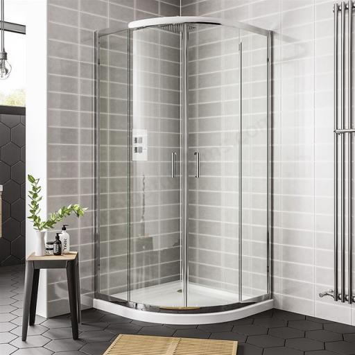 https://www.homeritebathrooms.co.uk/content/images/thumbs/0005345_spring-1200x800mm-double-door-quadrant-enclosure.jpeg