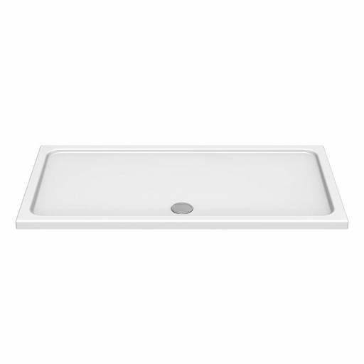 https://www.homeritebathrooms.co.uk/content/images/thumbs/0006604_kudos-8mm-ultimate-2-1400x700mm-walk-in-recess-pack.jp