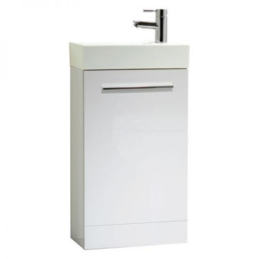 https://www.homeritebathrooms.co.uk/content/images/thumbs/0005591_tavistock-kobe-450mm-freestanding-unit-with-basin.jpeg