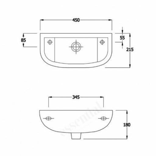 https://www.homeritebathrooms.co.uk/content/images/thumbs/0001254_lily-450mm-slim-depth-basin-rh.jpeg