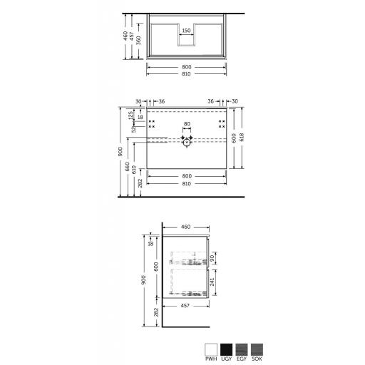 https://www.homeritebathrooms.co.uk/content/images/thumbs/0009820_rak-joy-wall-hung-vanity-unit-80cm-urban-grey.jpeg