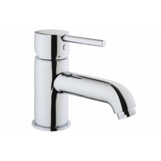 Vitra Minimax S Mono Bath Filler