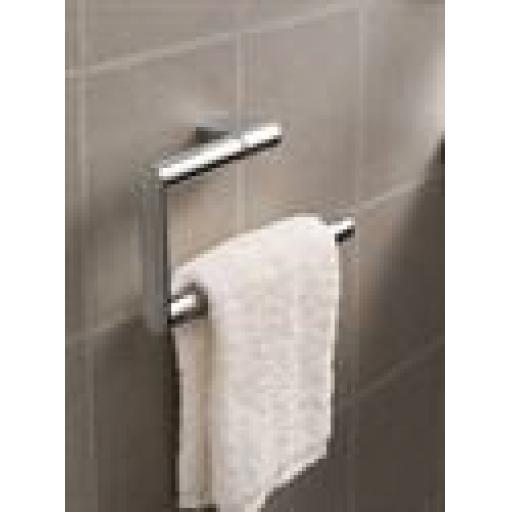 https://www.homeritebathrooms.co.uk/content/images/thumbs/0001102_urban-towel-ring.jpeg