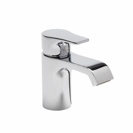 https://www.homeritebathrooms.co.uk/content/images/thumbs/0005224_tavistock-blaze-mini-mixer-with-click-waste.jpeg