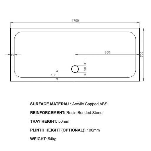 https://www.homeritebathrooms.co.uk/content/images/thumbs/0008242_kudos-8mm-ultimate-2-1700x700mm-walk-in-corner-pack.jp