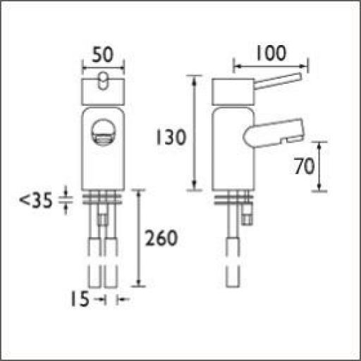 https://www.homeritebathrooms.co.uk/content/images/thumbs/0008524_bristan-prism-basin-mixer-without-waste.jpeg