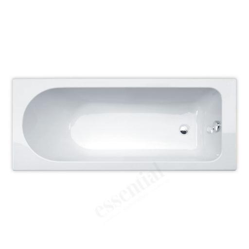 Camden 1700 x 700mm NTH Bath