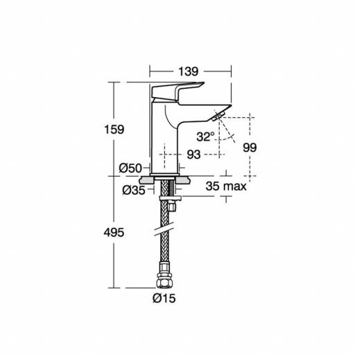 https://www.homeritebathrooms.co.uk/content/images/thumbs/0005804_ideal-standard-tesi-single-lever-basin-mixer.jpeg