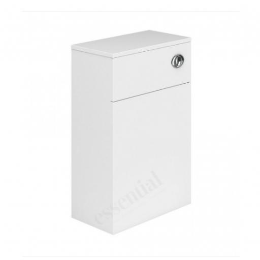 https://www.homeritebathrooms.co.uk/content/images/thumbs/0001600_nevada-500mm-btw-wc-unit.png