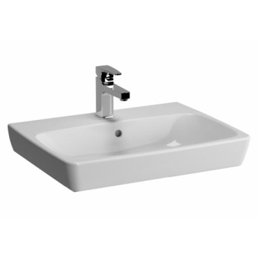 Vitra M-Line Washbasin, 60 cm