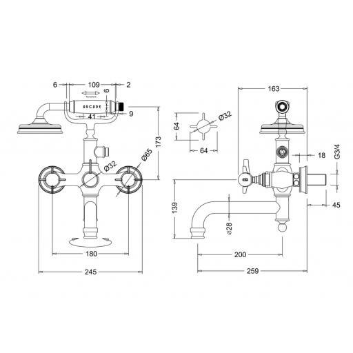 https://www.homeritebathrooms.co.uk/content/images/thumbs/0010258_burlington-arcade-bath-shower-mixer-wall-mounted-nicke
