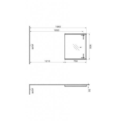 https://www.homeritebathrooms.co.uk/content/images/thumbs/0009440_vitra-t4-mirror-900mm.jpeg
