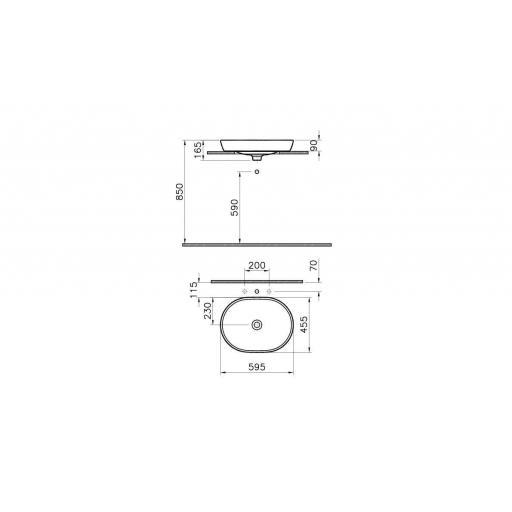 https://www.homeritebathrooms.co.uk/content/images/thumbs/0009517_vitra-m-line-bowl-no-overflow-hole-60-cm.jpeg