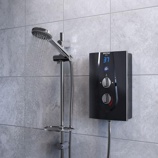 https://www.homeritebathrooms.co.uk/content/images/thumbs/0008752_bristan-glee-electric-shower-85kw-black.jpeg