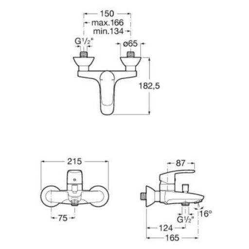 https://www.homeritebathrooms.co.uk/content/images/thumbs/0007922_roca-monodin-n-wall-mounted-bath-shower-mixer.jpeg