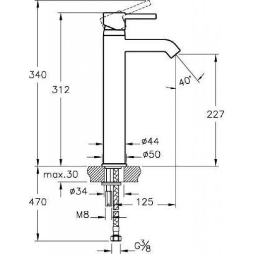 https://www.homeritebathrooms.co.uk/content/images/thumbs/0009655_vitra-minimax-s-tall-basin-mixer.jpeg