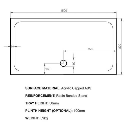 https://www.homeritebathrooms.co.uk/content/images/thumbs/0008294_kudos-10mm-ultimate-2-1500x800mm-walk-in-corner-pack.j
