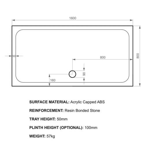 https://www.homeritebathrooms.co.uk/content/images/thumbs/0008230_kudos-8mm-ultimate-2-1600x800mm-walk-in-corner-pack.jp