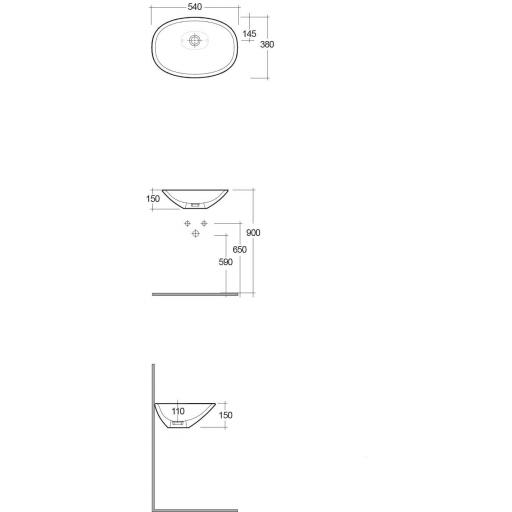 https://www.homeritebathrooms.co.uk/content/images/thumbs/0009765_rak-morning-counter-top-washbasin.jpeg