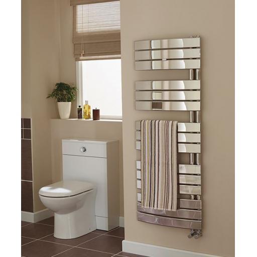 https://www.homeritebathrooms.co.uk/content/images/thumbs/0002710_aries-1380x550mm-chrome-towel-radiator.jpeg