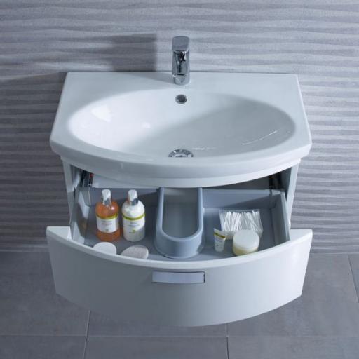https://www.homeritebathrooms.co.uk/content/images/thumbs/0005637_tavistock-tempo-650mm-freestanding-unit.jpeg