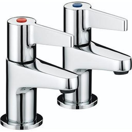 https://www.homeritebathrooms.co.uk/content/images/thumbs/0008181_bristan-design-utility-basin-taps.jpeg