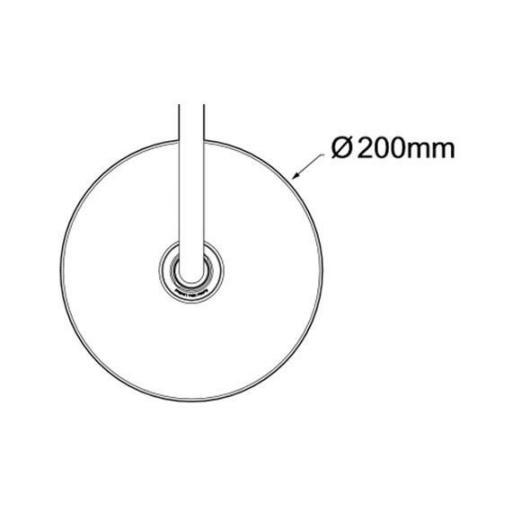 https://www.homeritebathrooms.co.uk/content/images/thumbs/0006355_mira-beat-200mm-overhead-chrome.jpeg