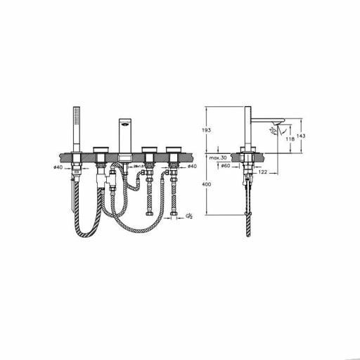 https://www.homeritebathrooms.co.uk/content/images/thumbs/0005427_vitra-memoria-5-hole-bathshower-mixer.jpeg