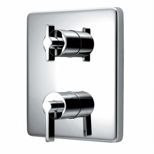https://www.homeritebathrooms.co.uk/content/images/thumbs/0005767_ideal-standard-tt-silver-built-in-thermostatic-shower-