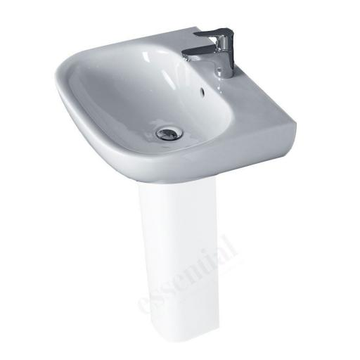 https://www.homeritebathrooms.co.uk/content/images/thumbs/0001224_lily-450mm-1th-basin.jpeg