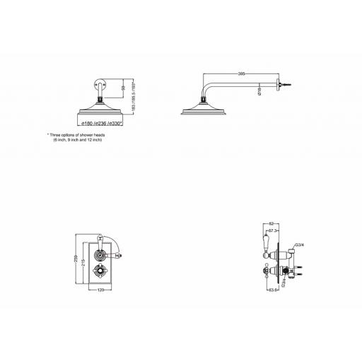 https://www.homeritebathrooms.co.uk/content/images/thumbs/0010350_burlington-trent-thermostatic-single-outlet-concealed-