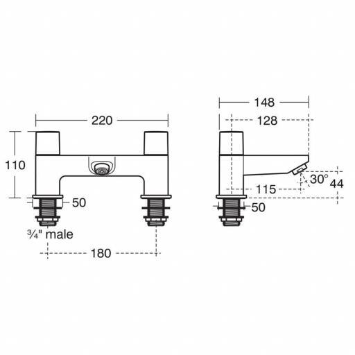 https://www.homeritebathrooms.co.uk/content/images/thumbs/0005790_ideal-standard-tempo-2-hole-bath-filler.jpeg