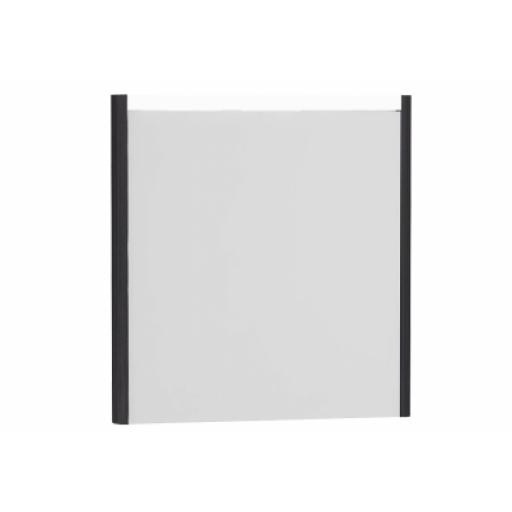 https://www.homeritebathrooms.co.uk/content/images/thumbs/0009426_vitra-t4-mirror-cabinet-700mm.jpeg
