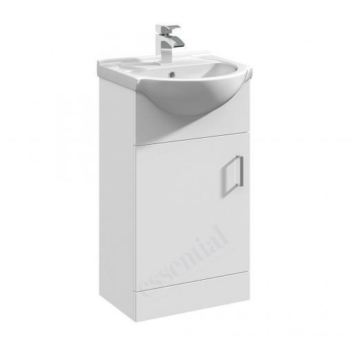 https://www.homeritebathrooms.co.uk/content/images/thumbs/0001550_alaska-450mm-gloss-white-vanity-unit.jpeg