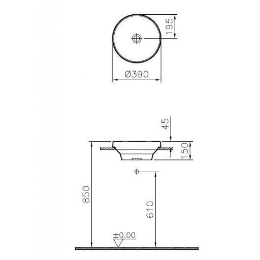 https://www.homeritebathrooms.co.uk/content/images/thumbs/0009218_vitra-frame-round-countertop-washbasin-matte-black.jpe