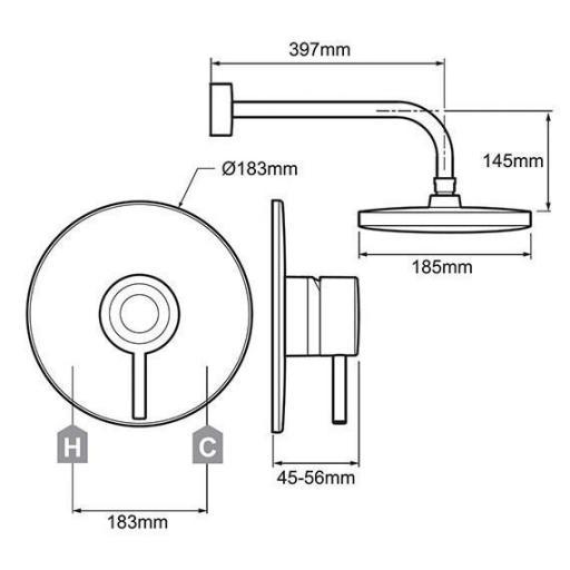 https://www.homeritebathrooms.co.uk/content/images/thumbs/0006022_mira-element-slt-bir-chrome.jpeg