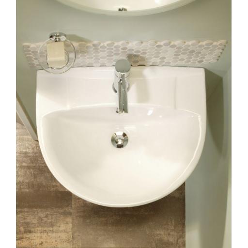 https://www.homeritebathrooms.co.uk/content/images/thumbs/0005900_tavistock-micra-565mm-ceramic-basin-pedestal.jpeg