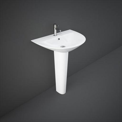 https://www.homeritebathrooms.co.uk/content/images/thumbs/0009762_rak-morning-50cm-wash-basin-1th.jpeg