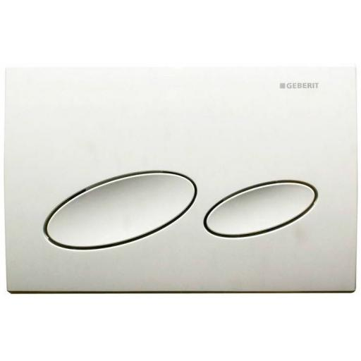 https://www.homeritebathrooms.co.uk/content/images/thumbs/0004991_geberit-kappa20-dual-flush-plate-white.jpeg