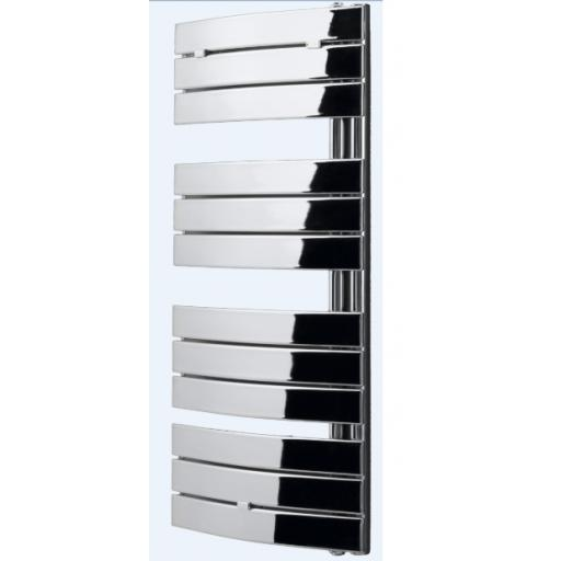 https://www.homeritebathrooms.co.uk/content/images/thumbs/0002700_aries-780x550mm-chrome-towel-radiator.png