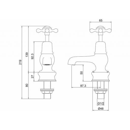 https://www.homeritebathrooms.co.uk/content/images/thumbs/0009983_burlington-claremont-regent-basin-tap-3.png
