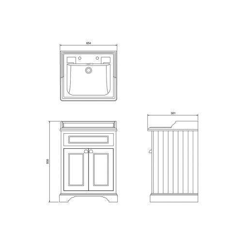 https://www.homeritebathrooms.co.uk/content/images/thumbs/0010325_burlington-freestanding-65-vanity-unit-with-doors-sand